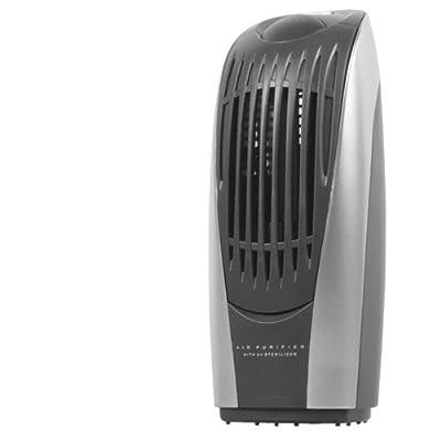 ORECK XJ-300 Bathroom/Car Air Deodorizer