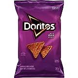 BBQ Doritos