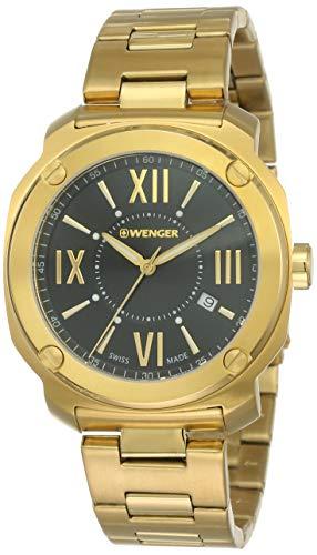 Wenger Horloge Edge Romans NO: 01.1141.123