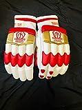 ALYAN Sports Batting Gloves