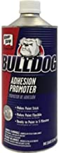 Kleanstrip Bulldog Adhesion Promoter, Quart (KLE-QTPO123)