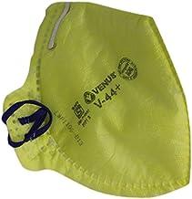 Venus Safety V-44+ Pocket Shape Respirator