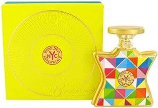 Astor Place Perfume by Bond No. 9, 3.3 oz Eau De Parfum Spray for Women