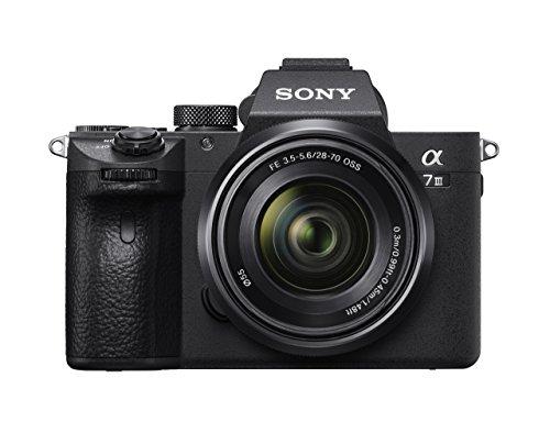 41OO9sjjfWL._SL500_ La migliore fotocamera mirrorless del 2021: le migliori fotocamere compatte
