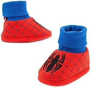 Disney Shoes For Boys
