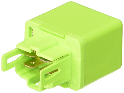 Standard Motor Products RY-667 Main Relay