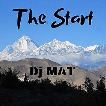 The Start (Remix)