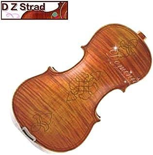 """D Z Strad Violin – Gasparo da Salo, 1590, """"Adam"""" Copy"""