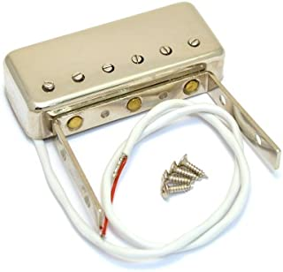 Gretsch Single Coil Floating Jazz Guitar Neck Pickup Electric Guitar Electronics