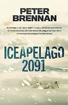 Iceapelago 2091