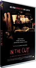 In the Cut (Version française)
