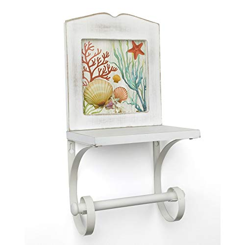 Top 10 best selling list for unique wall toilet paper holder