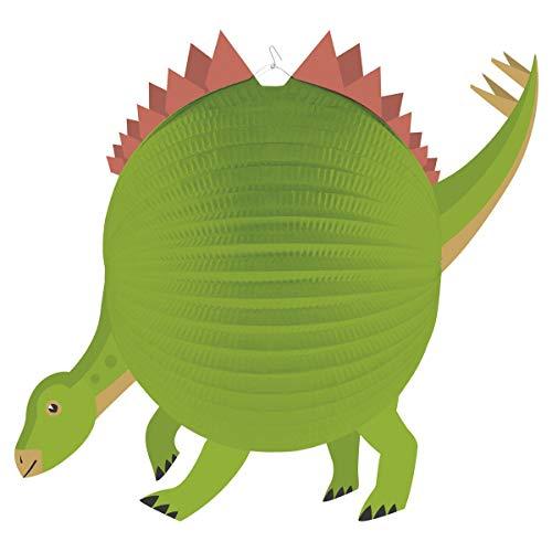 Dino Lampion