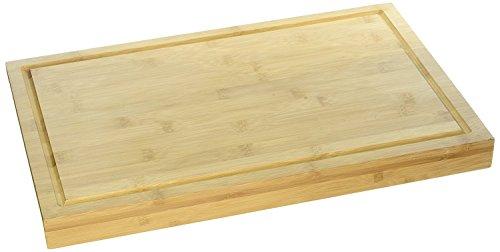 Bandejas colectoras marca Bamboo