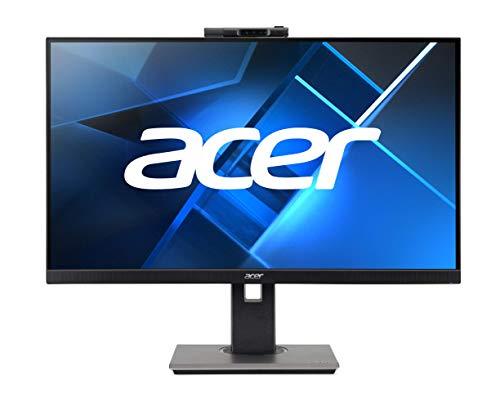 Acer B247Y Dbmiprczx 23.8' Full HD (1920 x 1080)...