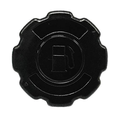 POWER PRODUCTS New Fuel Tank Cap for Harbor Freight Tools Predator 6.5HP 212CC OHV Gas Engine & Predator 2' 3' 212cc Gas Engine Water Pump