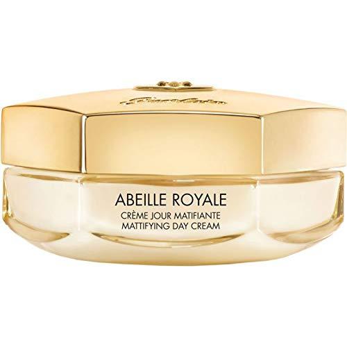 Guerlain Abeille Royale Crème Jour Matifiante