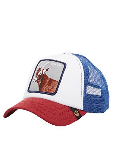 Goorin Bros. - Gorra de béisbol - para hombre multicolor multicolor