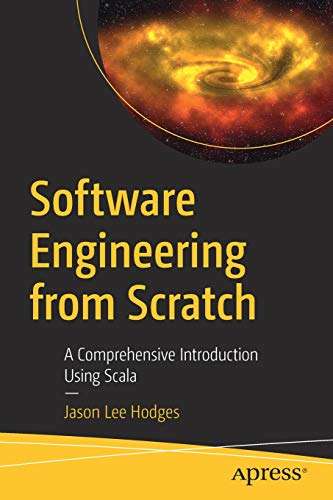 Software Engineering from Scratc...