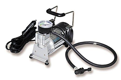 Brunner Compressor 12 V