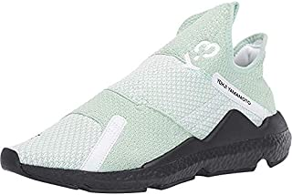 Best y3 shoes green Reviews