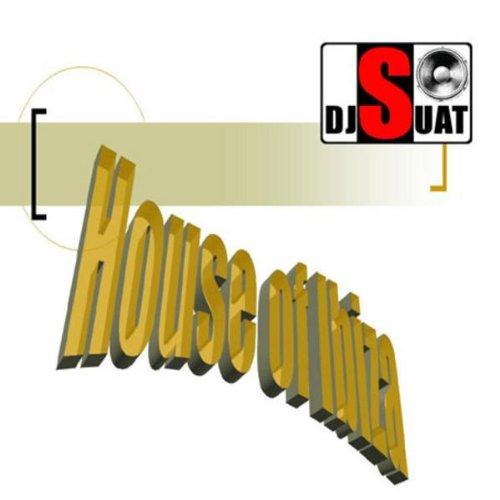 House Of Ibiza (Short Cut)