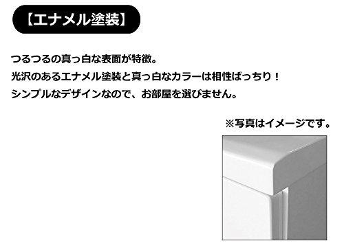 関家具『テレビ台150cmメリー』