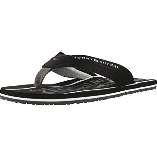 Tommy Hilfiger Smart Beach Sandal