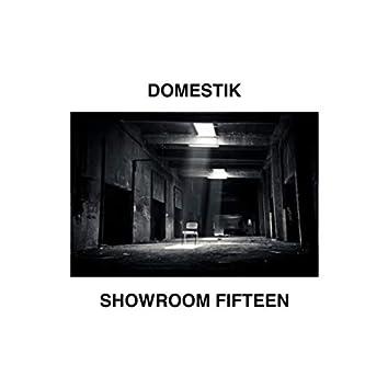 Showroom Fifteen