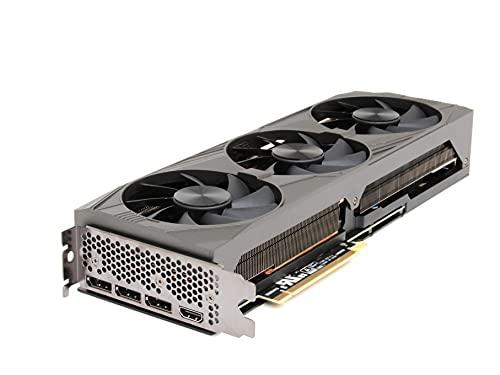 best graphics cards for Ryzen 9 5950X