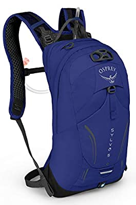 Osprey Sylva 5 Women's Bike Hydration Backpack