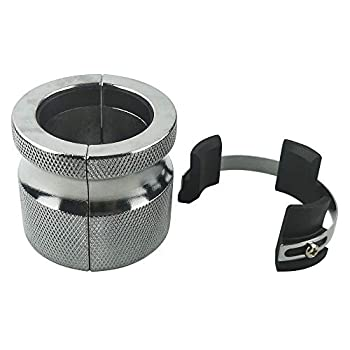 Wisepick Fork Seal Driver Oil Seal Installation Tool Adjustable 39 to 50 mm for Motorcycle Bike