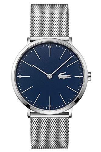 LacostHerren-Armbanduhr - 2010900