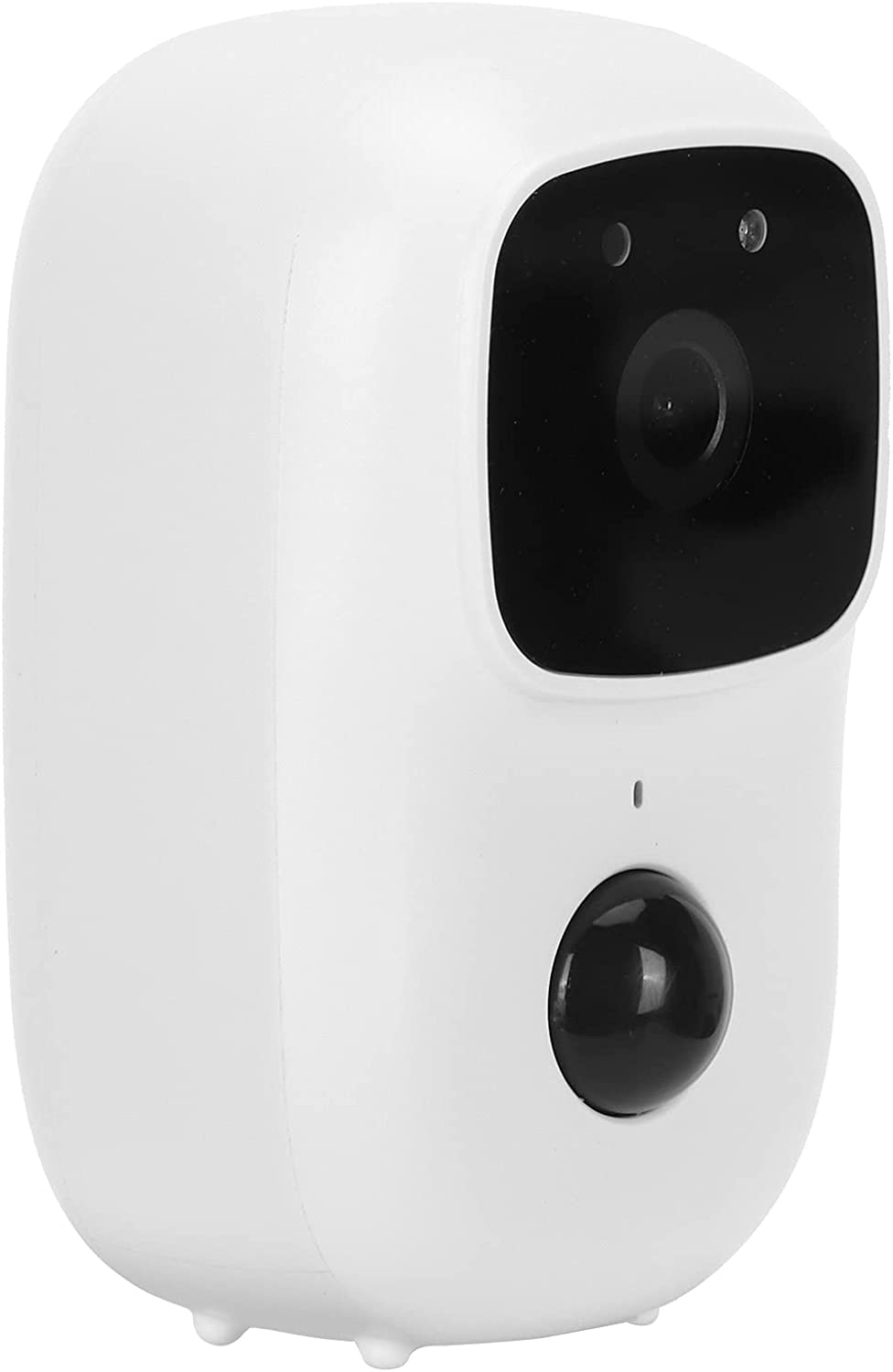 Ranking TOP1 AOER Home Security Monitor Low Power Automatic ABS Oakland Mall Consumption