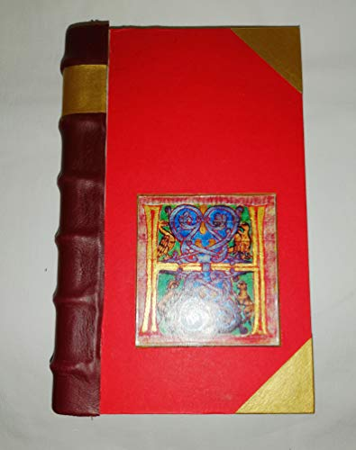 Notizbuch, Merkbuch, Kladde, Buch zur Dekoration