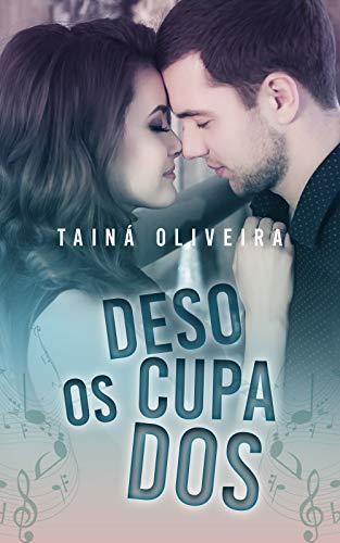 Os Desocupados (Portuguese Edition)