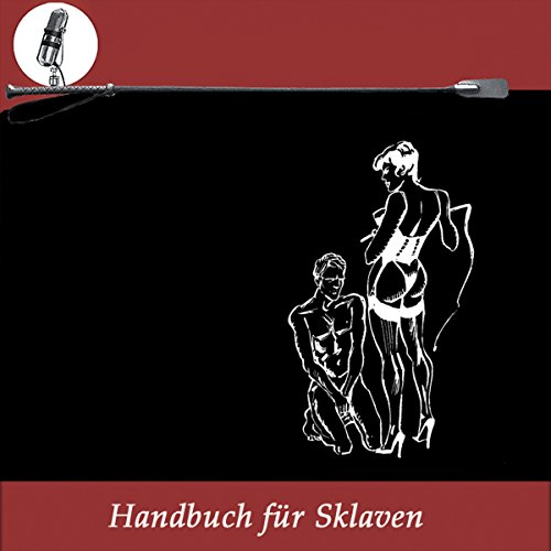 Handbuch für Sklaven Titelbild