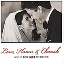 enya wedding music