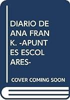 El diario de Ana Frank 9706276173 Book Cover