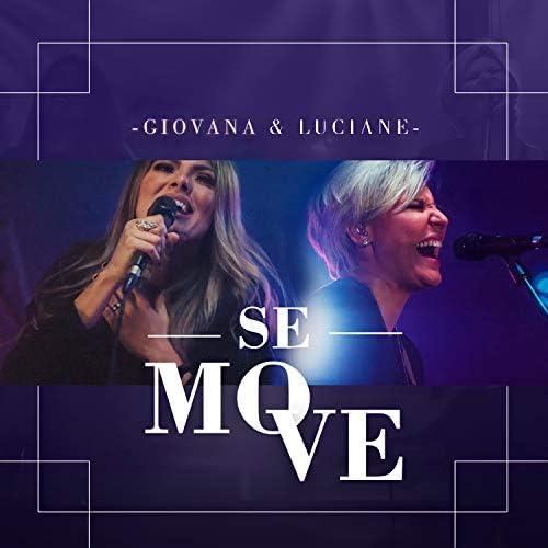 Giovana & Luciane