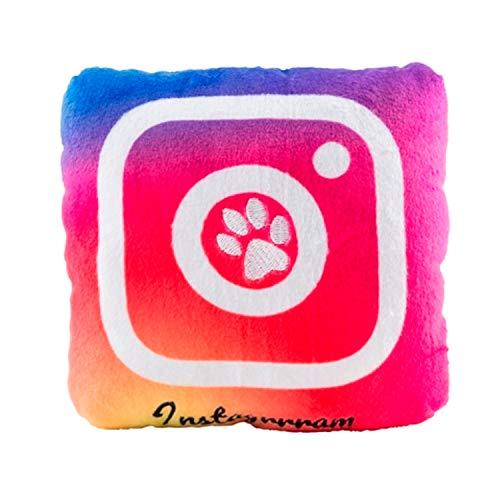 Haute Diggity Dog Fashion Hound Collection   Jouets couineurs uniques en peluche pour chien – Passion for Fashion (accessoires)