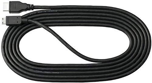 Nikon HC-E1 HDMI Cable for D4S
