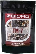 BioAg GL56719755 719755 Plant Nutrient, 300g, Brown/A