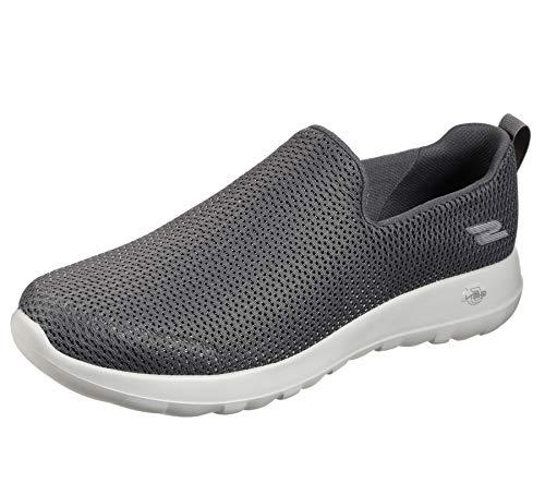 Skechers Men's Go Walk Max-Athletic Air Mesh Slip on...