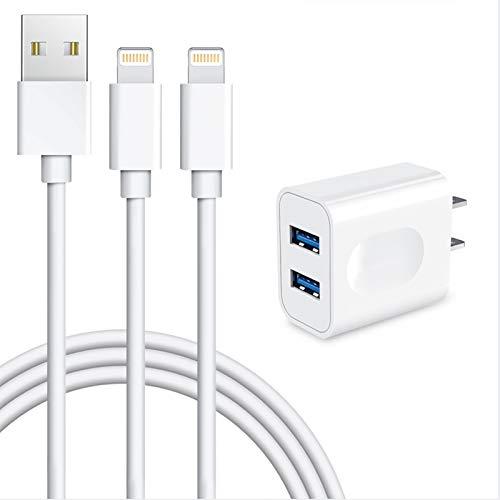 iphone充電器 ライトニングケーブル iphone 充電ケーブル lightningケーブル アイホン充電ケーブル 純正 急速データ転送 断線防止 対応機器iPhone/iPad/iPod各種