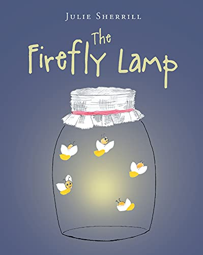 The Firefly Lamp (English Edition)