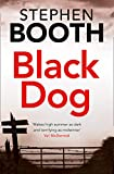 Black Dog (Cooper and Fry Crime Series, Book 1) (The Cooper & Fry Series) (English Edition)