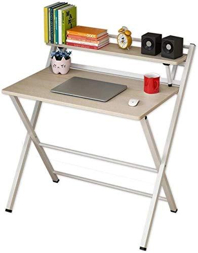 Coffee Table Muebles de sala de estar escritorio de ordenador escritorio escritorio escritorio escritorio escritorio mesa plegable escritorio estudio niños mini