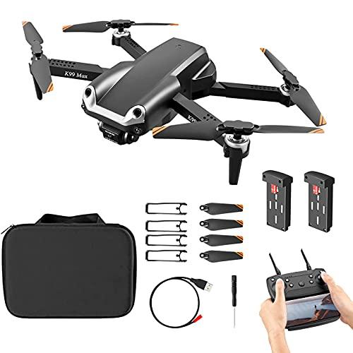HYZHYZ-Drohne mit Dual-Kamera für...