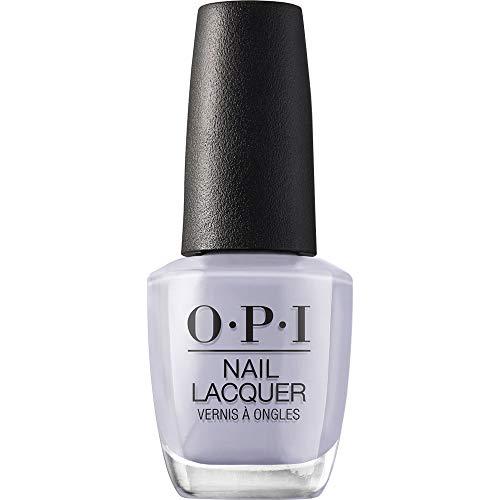 OPI Nail Lacquer Smalto Kanpai - 15 ml
